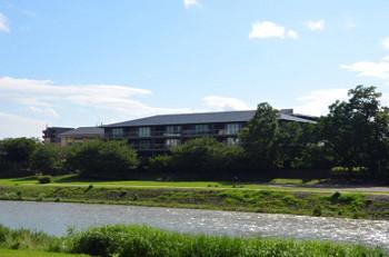 Kyotokamogawa170815