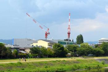 Kyotokamogawa170820