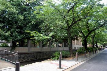 Kyotohulic170812