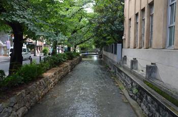 Kyotohulic170813