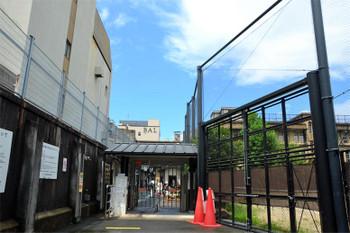 Kyotohulic170815