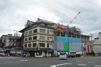 Kyotominamiza170811