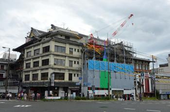 Kyotominamiza170812