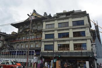 Kyotominamiza170813