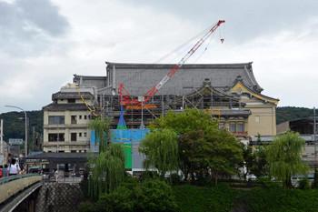 Kyotominamiza170815