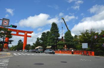 Kyotoolazaki170814