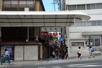 Kyotoponnto170812