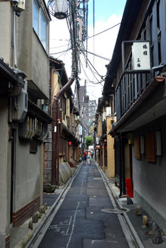 Kyotoponnto170815