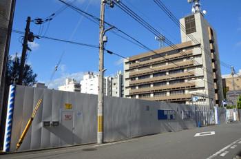 Kyotocity170812