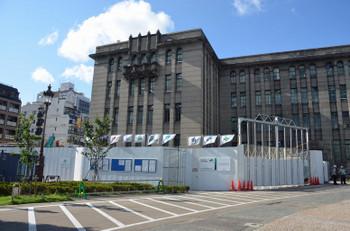 Kyotocity170823