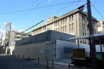 Kyotocity170826