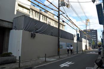 Kyotocity170827