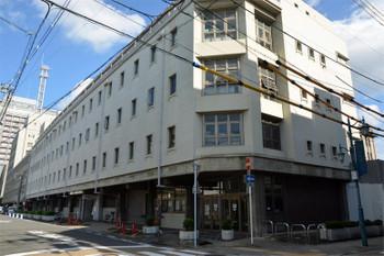 Kyotocity170829