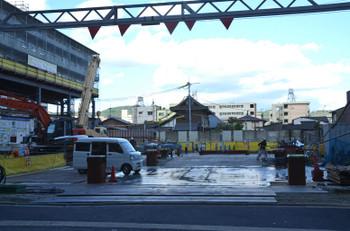 Kyotokeihan170814