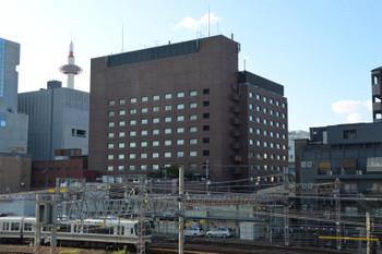 Kyotokeihan170818