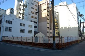 Kyotomitsui170811