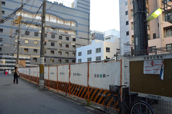 Kyotomitsui170813