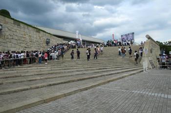 Osakanogizaka170814