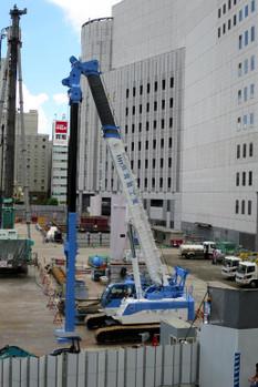 Osakayodobashi17081613