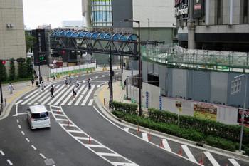 Osakayodobashi17081653