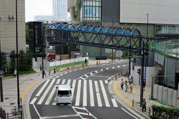 Osakayodobashi17081654