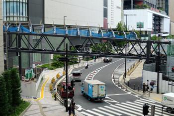 Osakayodobashi17081655