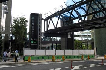 Osakayodobashi17081656