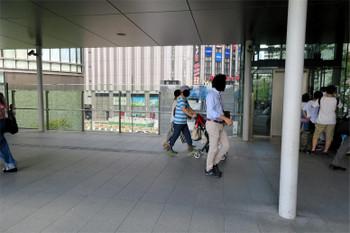 Osakayodobashi17081665