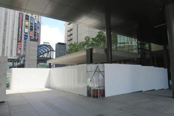 Osakayodobashi17081666