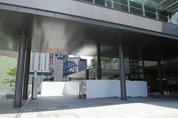 Osakayodobashi17081667