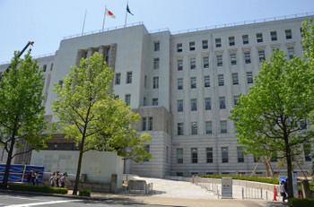Osakaprefecturalgovernment170812