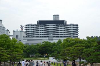 Osakaprefecturalgovernment170813