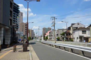 Osakakyobashi170851