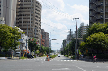 Osakakyobashi170853