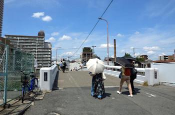 Osakakyobashi170856