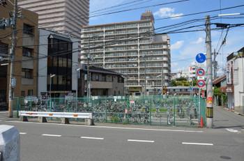 Osakakyobashi170857