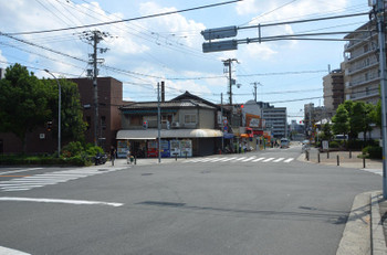 Osakakyobashi170859