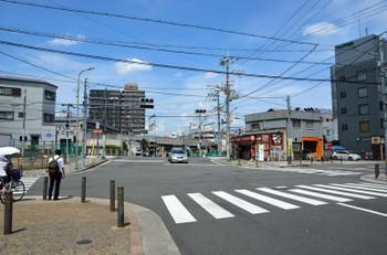 Osakakyobashi170860