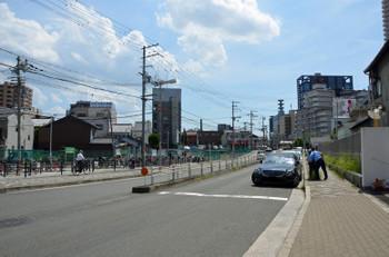 Osakakyobashi170861