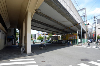 Osakakyobashi170862