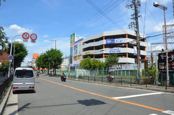 Osakakyobashi170863