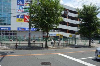 Osakakyobashi170864