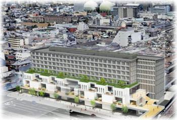 Kyototanba170811