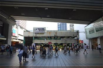 Osakakyobashi170871