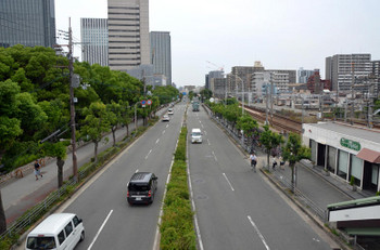 Osakakyobashi170872