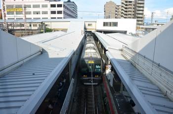 Osakakyobashi170873