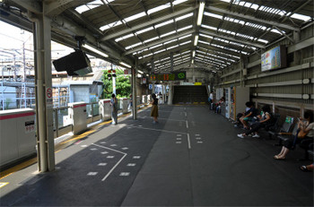 Osakakyobashi170874