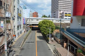 Osakakyobashi170878