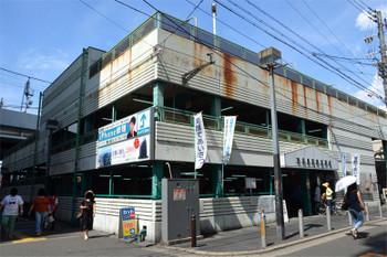 Osakakyobashi170879