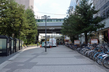 Osakakyobashi170881